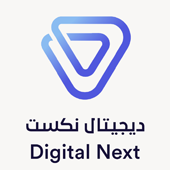 Digital Next Summit 2019
